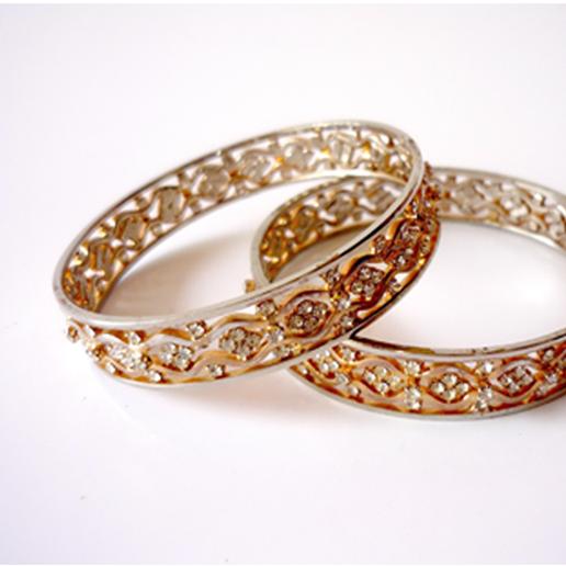 # Rings